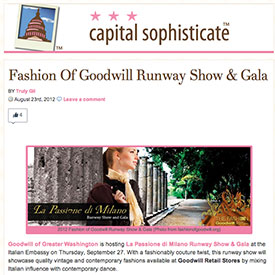 Ask-Miss-A-2012-Goodwill-Fashion-Show