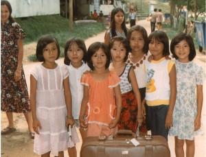 singapore 1981