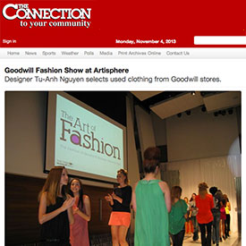 The-Connection-to-Your-Community-2013-Goodwill-Fashion-Show