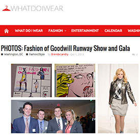 What-Do-I-Wear-2013-Goodwill-Fashion-Show