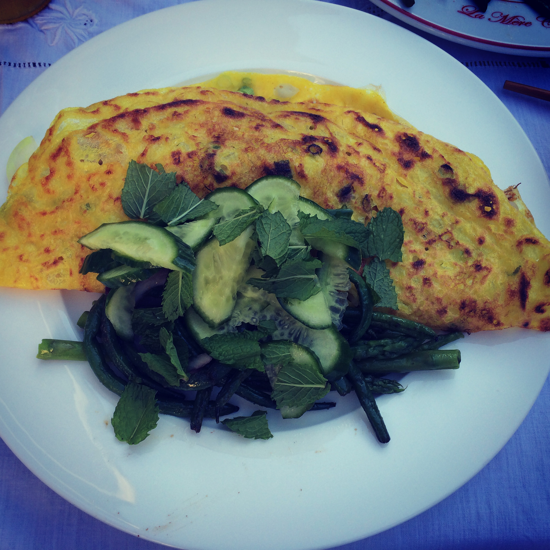 Marlin Recipes Food Network